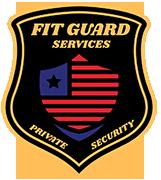 Fit Guard Services