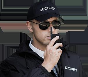 security men 1